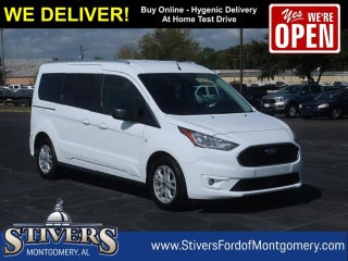 Ford Dealership Montgomery Al >> Ford Vehicle Inventory Montgomery Ford Dealer In